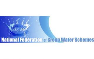 Group Water Schemes in Galway