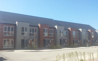 Local Authority Homes in Co. Galway