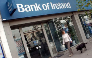Canney meets bank on plans for rural branches