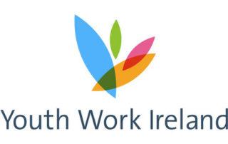 Youthwork Ireland