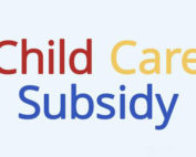 childcare subsidies
