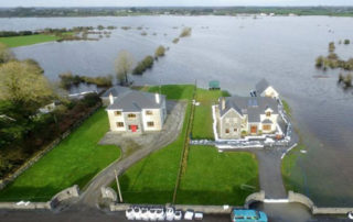 revised farm flooding costings