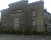 Tuam Courthouse approved for refurbishment