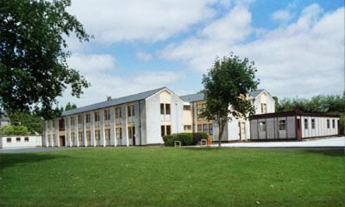 Presentation College Athenry