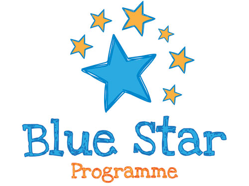 Blue Star Programme for Primary Schools