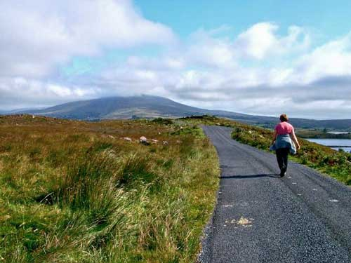 Canney welcomes doubling of funding for Greenways