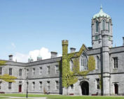 €60m investment in NUIG