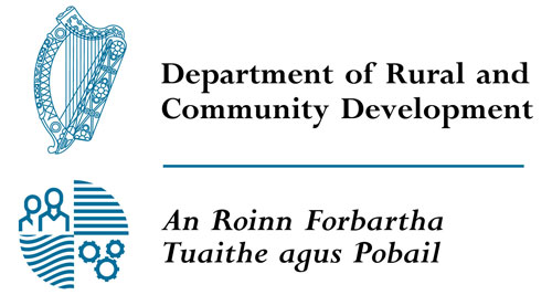 Budget for Agricultural and Rural communities