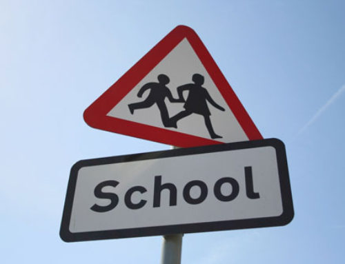 Headford Schools receive funding under the Emergency Works Scheme