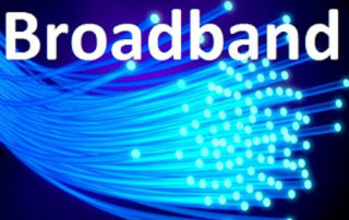Time for broadband providers to stop cherry picking locations