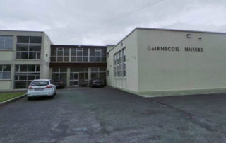 Clarin College Athenry