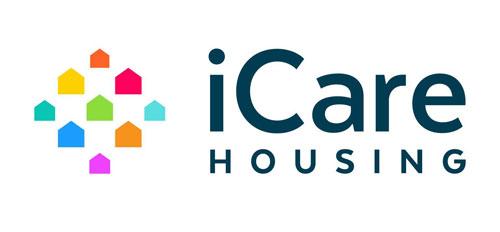 iCare housing