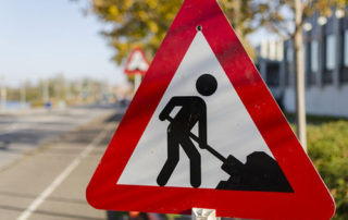 Further funding for rural roads - Local Improvement Schemes