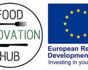 Food Innovation Hub for Athenry