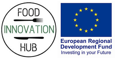 Canney welcomes funding for Food Innovation Hub