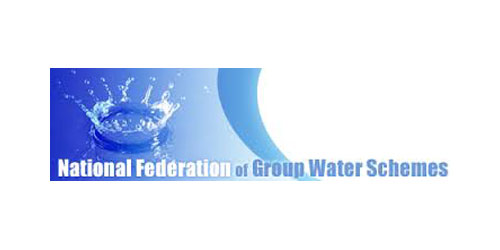 Increased supports for group water schemes