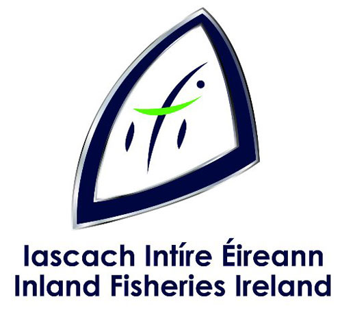 funding of €200,000 for Angling projects for Galway East
