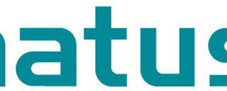 NATUS Medical Incorporated