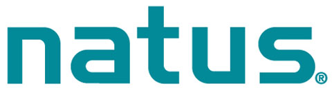 Canney welcomes 75 jobs for Gort by NATUS Medical Incorporated