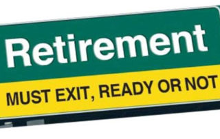 Proposals to increase compulsory retirement age