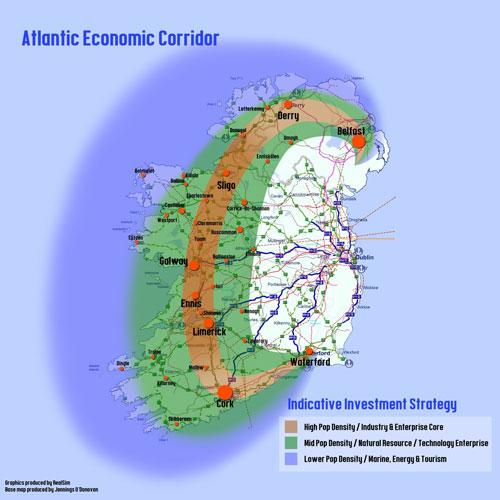 National Planning Framework