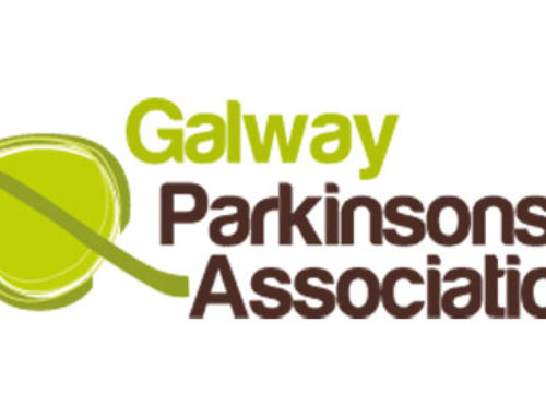 Galway Parkinsons receives €40,000 in funding