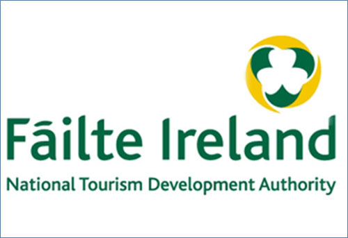 Galway East Tourism to benefit from new tourism branding and marketing – Sean Canney