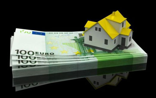 Rebuild Ireland Home loan scheme