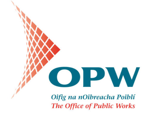 Funding from the OPW for projects in Galway East