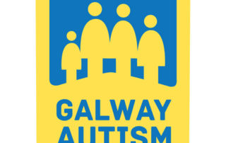 Funding for Galway Autism Partnership approved by Minister Seán Canney