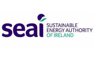 Improvements to energy efficiency scheme