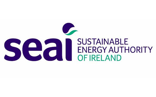 Improvements to energy efficiency scheme