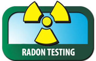 radon testing for homes in Tuam & Loughrea