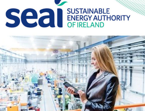 €3 million Lighting Upgrade Grant Scheme for local small businesses
