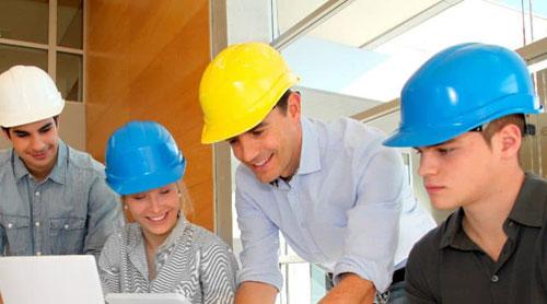 €8 million funding for Apprenticeship Programmes Institutes of Technology.