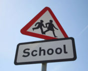 Sean Canney welcomes funding for Galway Schools in East Galway