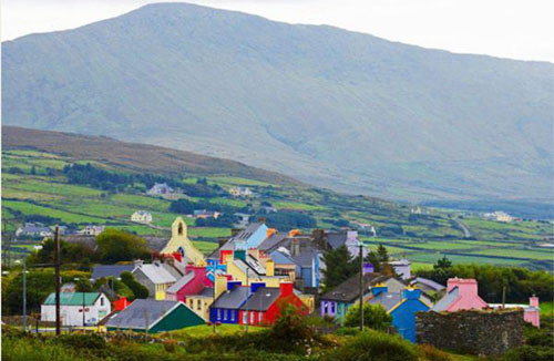 Urban & Rural Regeneration Development Fund opens up opportunity for Galway East