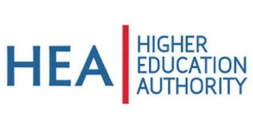Higher Education Innovation