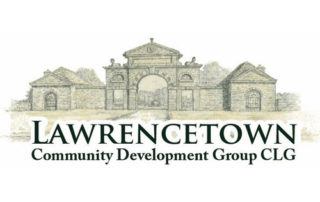 Lawrencetown Community Development Group