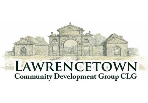 Lawrencetown Community Development Group