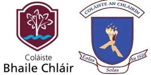 Galway Schools
