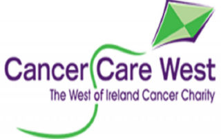 Cancer Care West bus