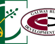 leader funding for Galway East