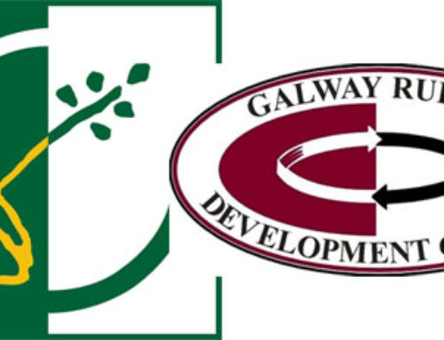 Canney announces Leader funding of €180,000 for Galway East