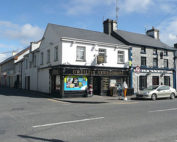 Canney welcomes lifting of Boil Notice for Barrack Street, Loughrea