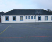 Canney welcomes funding for St. Brendan's School Portumna