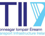 Funding announced from TII for improvement works