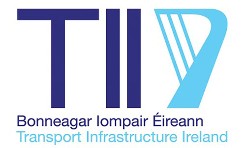 €29 MILLION TII INVESTMENT IN GALWAY COUNTY ROADS