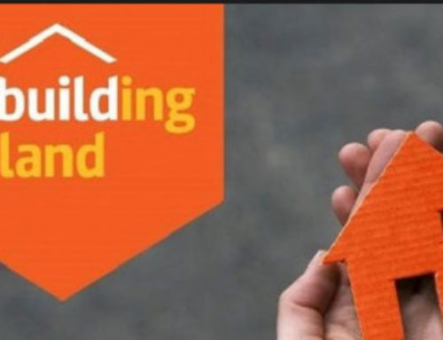 Rebuilding Ireland Council Home Loan Scheme a missed opportunity