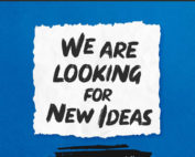 Social Entrepreneurs Ireland - Looking for New Ideas